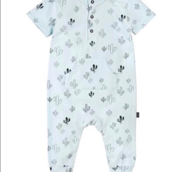 fb05232ee Petit Lem One Pieces